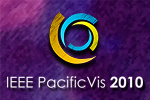 IEEE Pacific Visualization Symposium